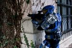 Halo 4 by leniath
