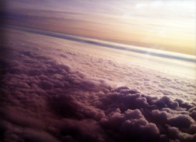 Above the Sky by Mutulix