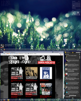 Desktop 11.08.16 by shortkut