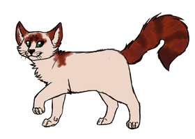 kitty design 08 by miaowstic