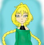 Project Renata by Smilling-33