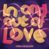 Armin Van Buuren - In and Out of Love (alt 2) by hyoori