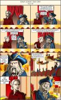 Davy Jones' Day Off pg 48 by Swashbookler