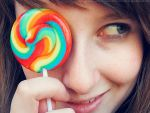lollipop by pukingpastilles