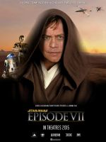 Star Wars Episode VII - Teaser 2 by DogHollywood