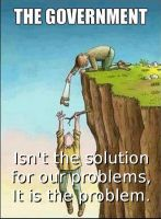 The problem by uki--uki
