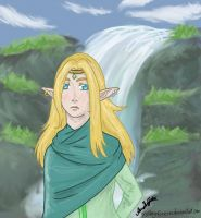 Tiphlos by Mistery-forever