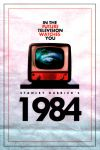 What If? #1 - Stanley Kubrick's 1984 by Paolo97