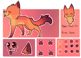 :CO: KittehLuffMuffins by campfyre