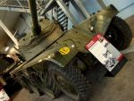 PANHARD EBR armoured car by Sceptre63