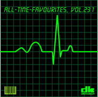 CD Cover Heartbeat by CmdrKerner