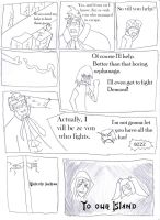 BoS Audition Pg 7 by FreeFlowingFabler