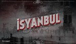 Isyanbul by monographic