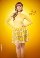 ZEINA 2012 New Retouching Design by A7MDTikO