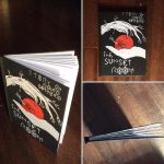 Sunset room :book: by InPBo