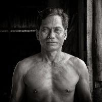 Khmer Studies 11 by Azram