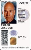 Picard Cac by jbolin