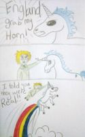 Grab my horn by Death-By-Insanity