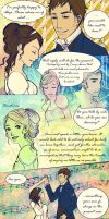 Netherfield Ball page 3 by palnk
