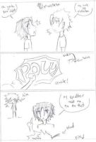 By psycokid360 by HitsuKarin-fanclub