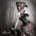 Loyalty by vampirekingdom