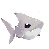 FA series Shark by M41-Ty