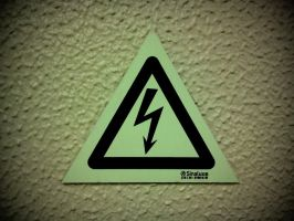 bolts by archizero