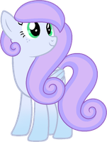 Cloudy Dreamscape- [ GIFT ] by KreeperK
