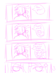 Voice Stealer sketch pg 3 by piko-chan4ever