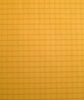 Paper Texture 1-Yellow Graph by ErrantDreams