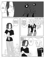 ch 5 pg 7 by DKYingst