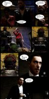 Crossover Cataclysm Page 25 by TimpossibleXXI