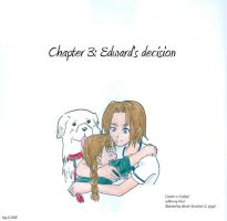 ch 3: edward's decision by DKYingst