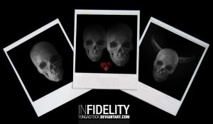 .: IN.FIDELITY :. by tongastock