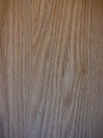 Wood Panel Grain Texture Stock by Enchantedgal-Stock