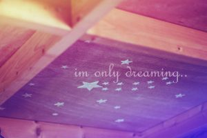 im only dreaming.. by young-fascination
