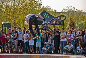 .. fly.  bmx. fly.. by Anotheroutsider