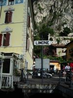 Limone by itareldie