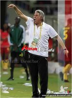 Hassan Shehata by el-general