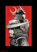Throne of Blood by bpresing