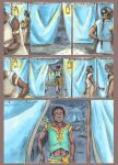 Of conquests and consequences page 74 by joolita