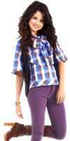 photoshoot_selena_gomez_png_by_SOFY by RPEDSG