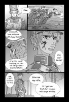 APH-These Gates pg 74 by TheLostHype