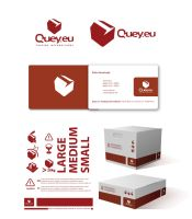 quey by yeawn