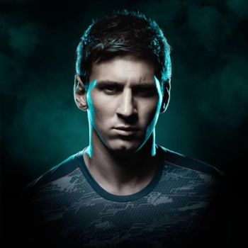 Messi Goodlooking by UTfifa15coins