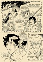 The Hobbit: Guest page 4 by tinling