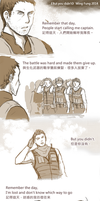 [RE] [Spoiler] But you didn't. by wingfung521