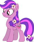 Moonlight Blossom by PyroXan