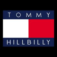 Tommy Hillbilly by OvejaNegra77