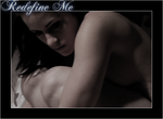 11 Dreams Series : Redefine me by Zer0-s1gnal